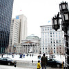 Old Montreal-2