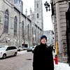 Old Montreal-6