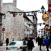Old Montreal-14
