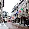 Old Montreal-16