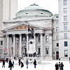 Old Montreal-3