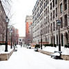 Old Montreal-8