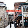 Old Montreal-20