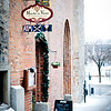 Old Montreal-1