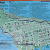 Old San Juan, an Island, Established in1509.<br /> A Walled city