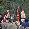 buddy miller and patty griffin