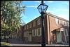 Olde City Philadelphia