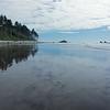 Ruby Beach, Olympic National Park, WA