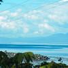 Straits of San Juan de Fuca