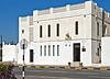 Bait Muzna Gallery, Muscat.