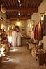 Gift Shop, Nizwa Fort