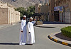 Ahmed and Ali, Nizwa.