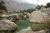 Wadi Tiwi.
