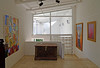 Side Gallery, Bait Muzna  Gallery, Muscat