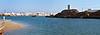 Sur Harbor