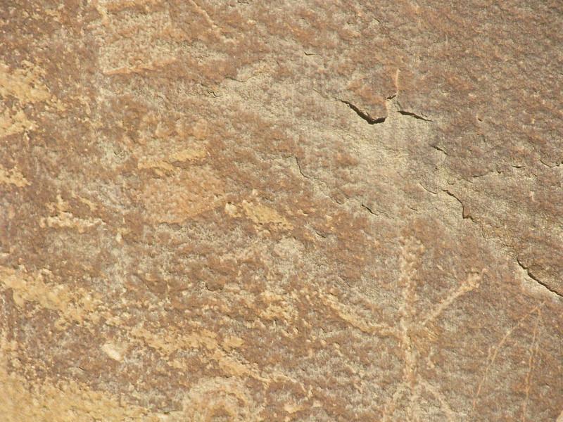 Petroglyph 4