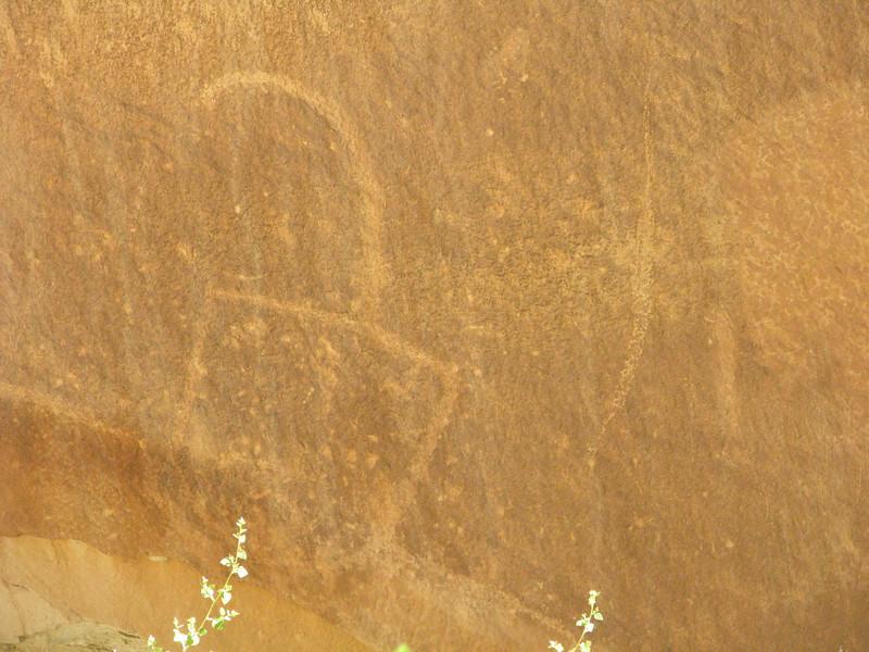 Petroglyph 5