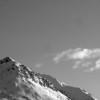 Mountain Closeup