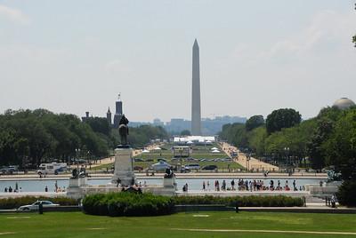 Washington, DC.