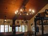 Harris Ranch Restaurant on Hwy 5 near Coalinga CA