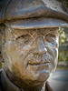 Donald Ross - Golf Course Designer