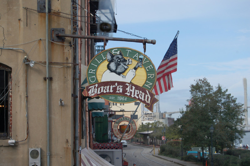 our first family masthead, misspelled