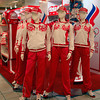 <p>Russian Olympic Team Store</p>