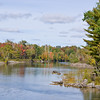 Trent-Severn Canal