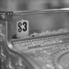 "<span id=""title"">Highest Price</span> <em>Some Cute Little Gift Shop</em> This awesome intricately detailed antique cash register isn't used to ring customers up, but it still holds their money and works like a charm. The highest dollar amount it can handle is shown here."