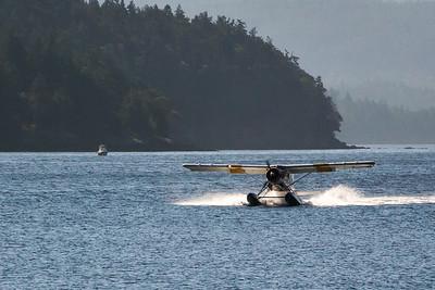 Orcas Island -46