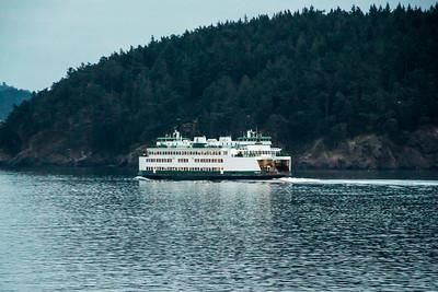 Orcas Island -03