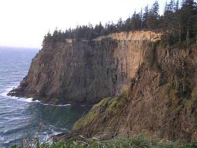 2006 Oregon