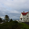Heceta_Head_Lighthouse_(3_of_8)