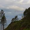 Heceta_Head_Lighthouse_(1_of_8)