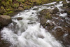 Multnomah River