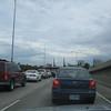 It's the beltway, no it's Portland