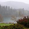 Rogue River Oregon (at the TuTuTun Lodge)