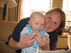 Tim und Mama (ganz nett)