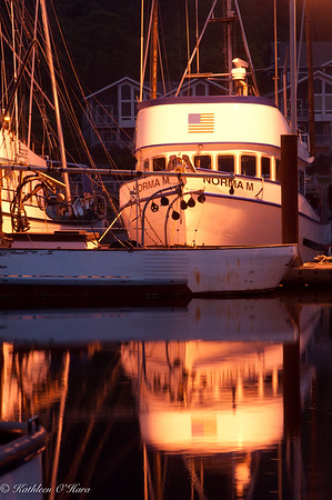 Newport Harbor3
