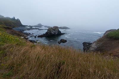 Ashland-Coast Trip_20130812_1310