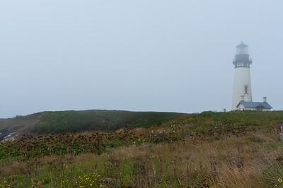 Ashland-Coast Trip_20130812_1306