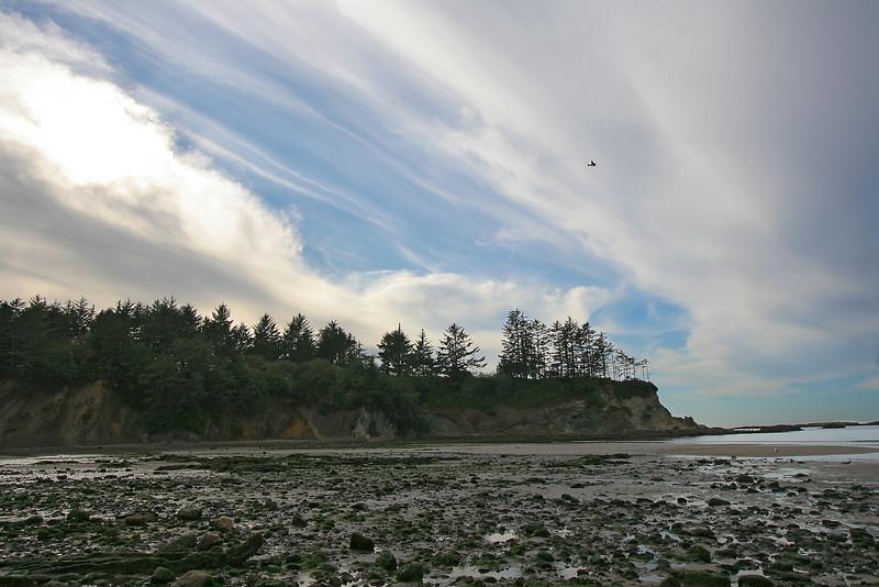 9920 Sunset Beach