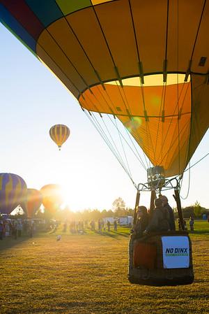 Art & Air Festival