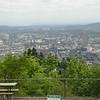 Portland 17