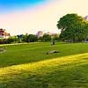 Tom McCall Park, Portland Oregon