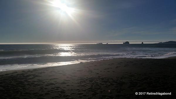 Humbug Beach