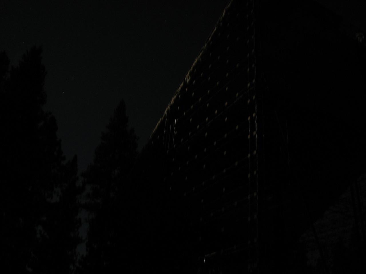 Lances_Roof-111