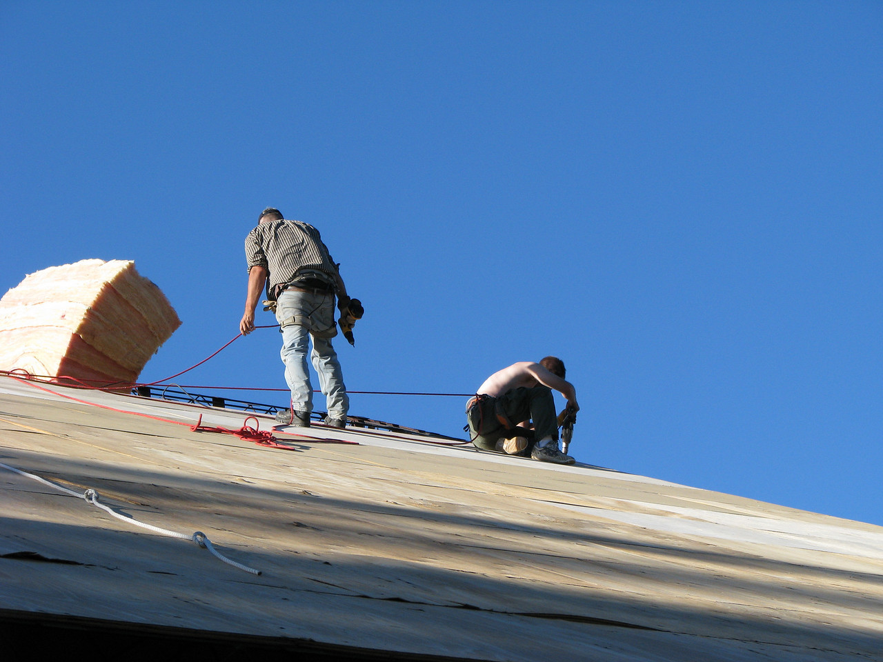 Lances_Roof-067