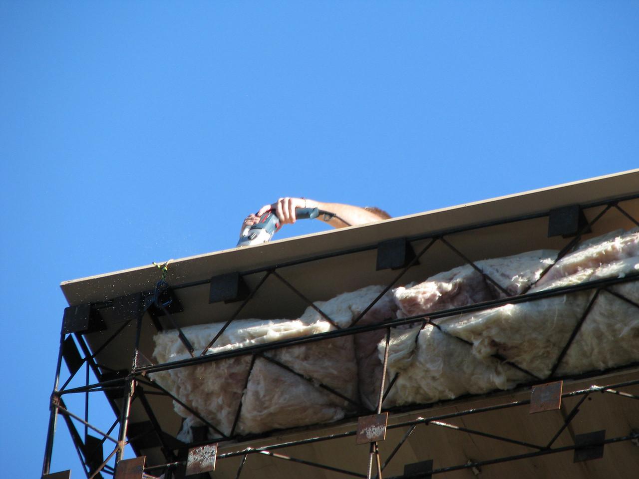 Lances_Roof-088