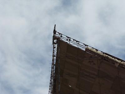 Lances_Roof-022